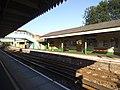 Alton Station platform (geograph 5076020).jpg