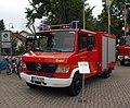 Altrip - Feuerwehr Rheinauen - Mercedes-Benz Vario 612 D - Ziegler - RP-FW 307 - 2019-06-09 14-26-46.jpg