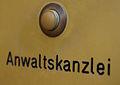 Altshauser Hof Klingel.JPG