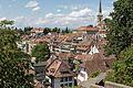 Altstadt Burgdorf BE.jpg