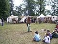 Altstadtfest 2009 09.JPG