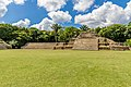 Altun Ha, Belize, 2015.jpg