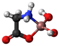 Aluminium-glycinate-3D-balls.png