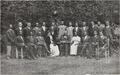 Alumni Reunion (1915).png
