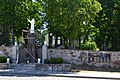 Alytus Church 01.jpg