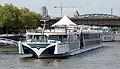 Amadeus Princess (ship, 2006) 014.JPG
