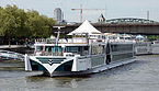 Amadeus Princess (ship, 2006) 014.JPG
