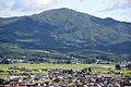 Amagamori view from Nabekura Park Tono Iwate pref Japan01s3.jpg