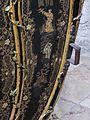 Amalfi Church 57 (15127086566).jpg