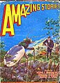 Amazing Stories June 1929.jpg