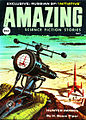Amazing science fiction stories 195905.jpg