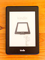 Amazon Kindle Paperwhite (2nd Generation).jpg