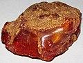 Amber (resinite) (Baltics) 5.jpg