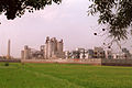 Ambuja Cements Limited 20020400.jpg