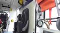 Ambulance Commewijne 1m04s.png