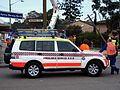 Ambulance Service NSW Pajero Di-D Paramedic - Flickr - Highway Patrol Images.jpg