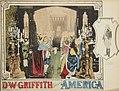 America 1924 lobbycard.jpg