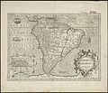 America meridionalis (4587179002).jpg