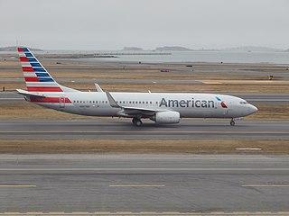 American Airlines 737-800 N897NN at BOS (33657082481).jpg