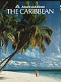American Airlines Caribbean Poster (18857331333).jpg