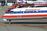American Eagle CRJ-700 (3673251388).jpg