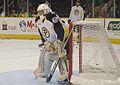 American Hockey League ERI 5484 (5523789856).jpg