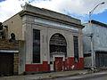 American National Bank, Camden, New Jersey.jpg