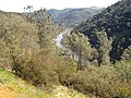American River, Auburn, CA - panoramio.jpg