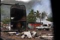 American Samoa Relief DVIDS208481.jpg