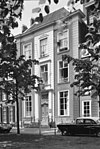 amerikaanse ambassade -