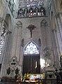 Amiens, Cathédrale (intérieur).jpg