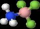 Ammonia-trifluoroborane-3D-balls.png
