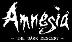Image illustrative de l'article Amnesia: The Dark Descent