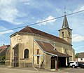 Amoncourt, Église Saint-Martin.jpg