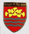 AmphPiKp 600.png