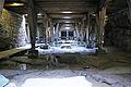 Amphitheater-Trier-fossae-2008-trier-b.jpg