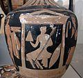 Amphora naiskos Antikensammlung Berlin 1984.50 n2.jpg
