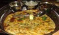 Amritsari Aloo Naan Thali.jpg