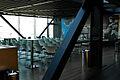 Amsterdam, Stadsschouwburg, Nieuwe Foyer02.JPG