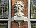 Amsterdam, keizersgracht 123 - WLM 2011 - andrevanb (3).jpg