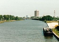 Amsterdam-Rijnkanaal.JPG