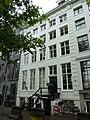 Amsterdam - Amstel 222.JPG