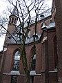 Amsterdam - Vondelkerk (3400810514).jpg