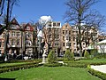 Amsterdam 11.04.2011 - panoramio (12).jpg