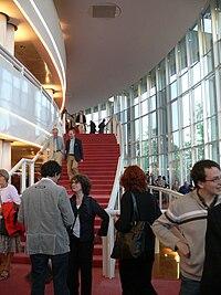 Amsterdam Muziektheater foyer.jpg