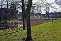 Amsterdam Noord 04 2013 - panoramio.jpg