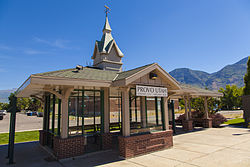 Amtrak station provo utah.jpg