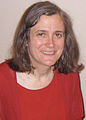 Amy Goodman 2004.jpg