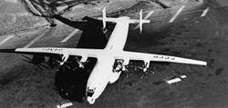 An-22 Cock.jpg