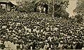 An African trail (1917) (14578345257).jpg
